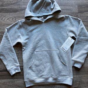 Lululemon All yours hoodie